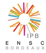 logo de l'cole