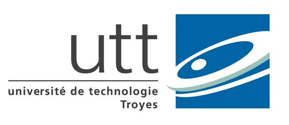 """Résultat de recherche d'images pour """"UTT logo"""""""